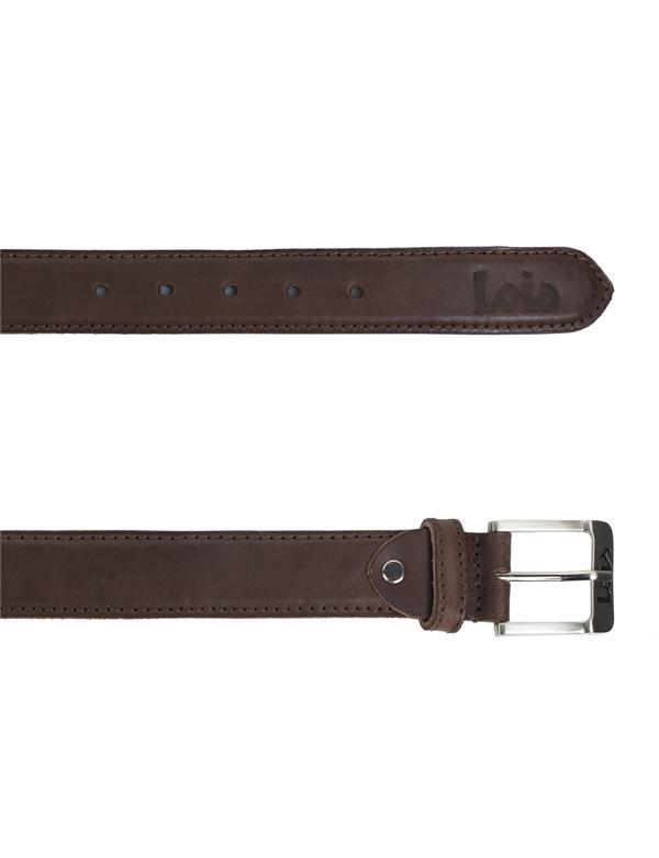 belt light green