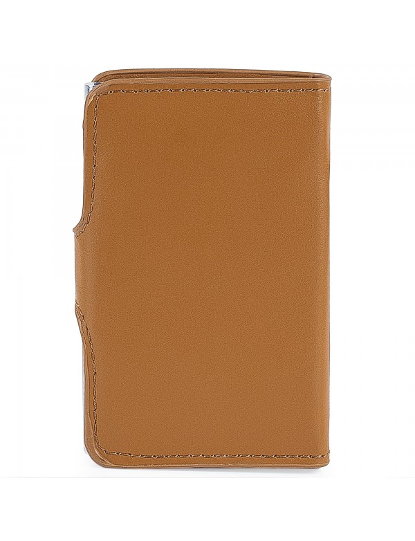 wallet card - wallet green