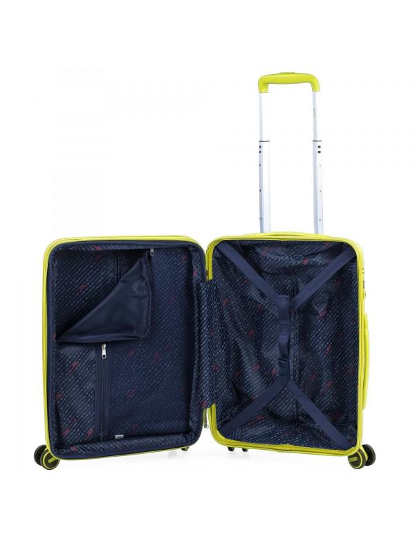 maleta cabina lima