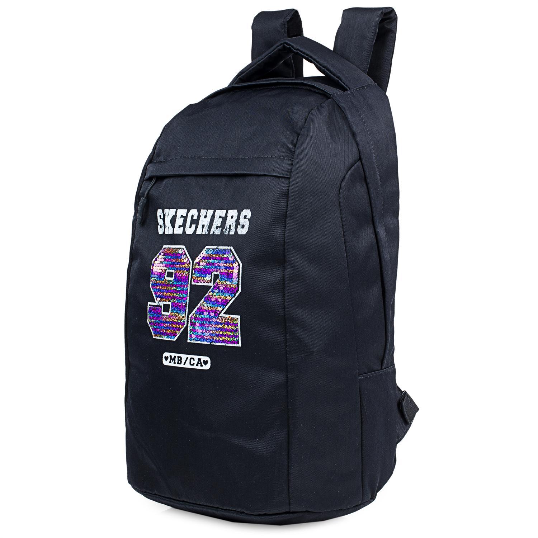 backpack navy