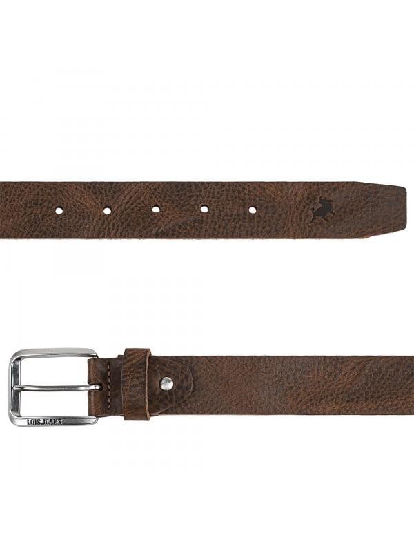 cinturon cuero 95
