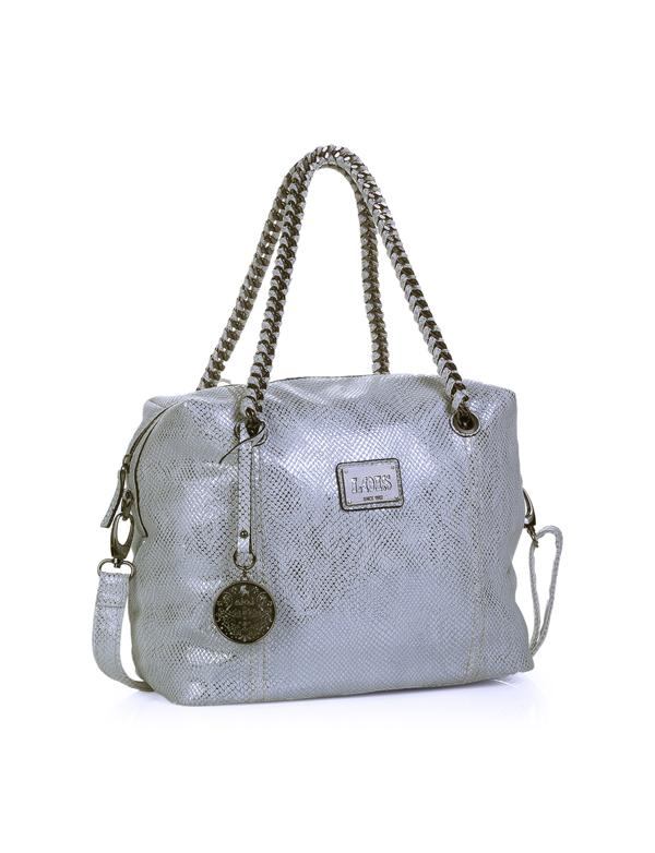 Bolso bowling mujer Lois Little Rock color