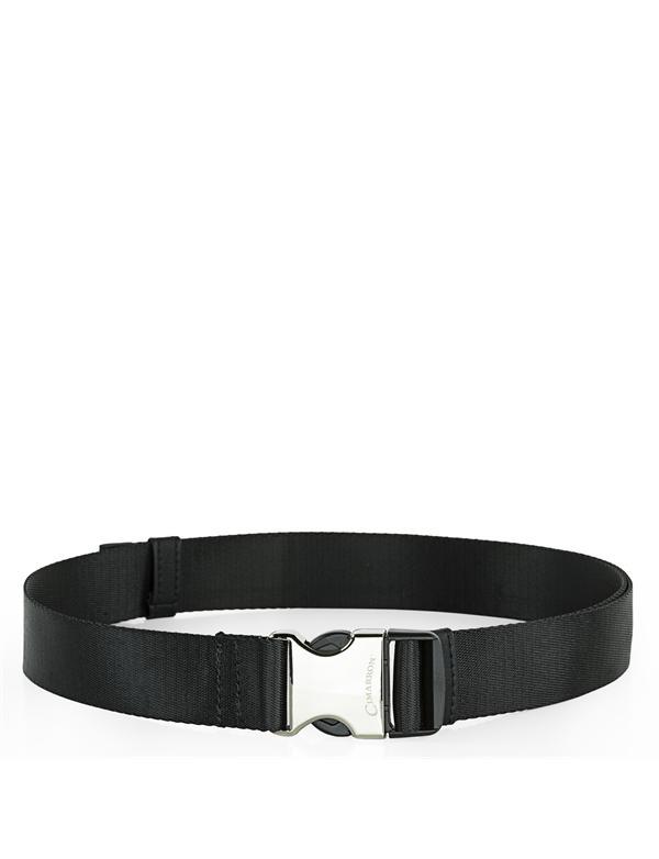 Cinturon de mujer/hombre Cimarron Quincy en