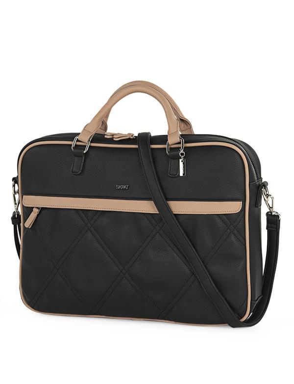 maletin portadocumentos skpat kassel