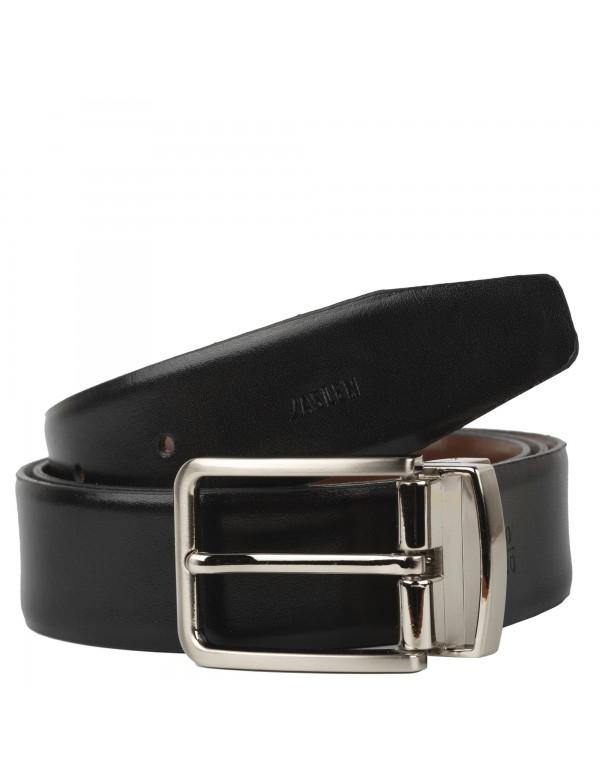 Cinturon Piel Genuina 35Mm de hombre Jaslen Cinturones Jaslen en piel
