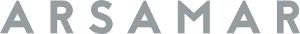 Arsamar logo